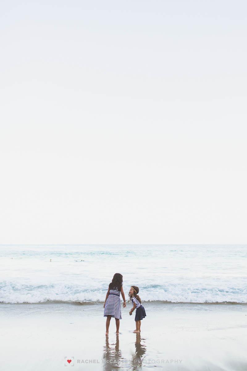 laguna beach family portraits-9072