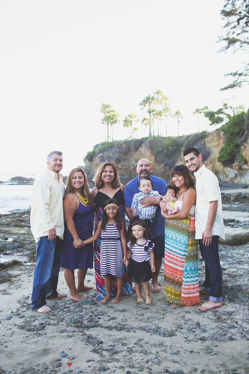 laguna beach family portraits-9114