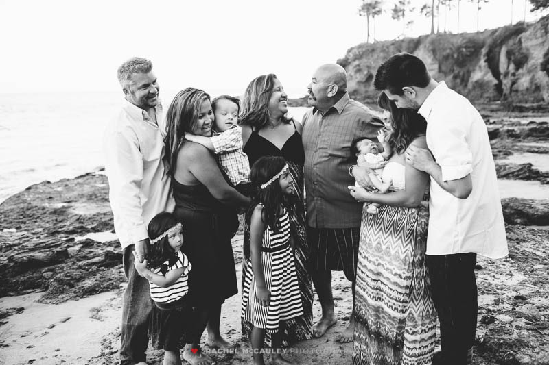 laguna beach family portraits-9148