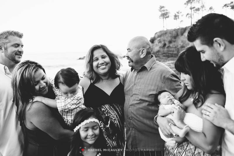 laguna beach family portraits-9153