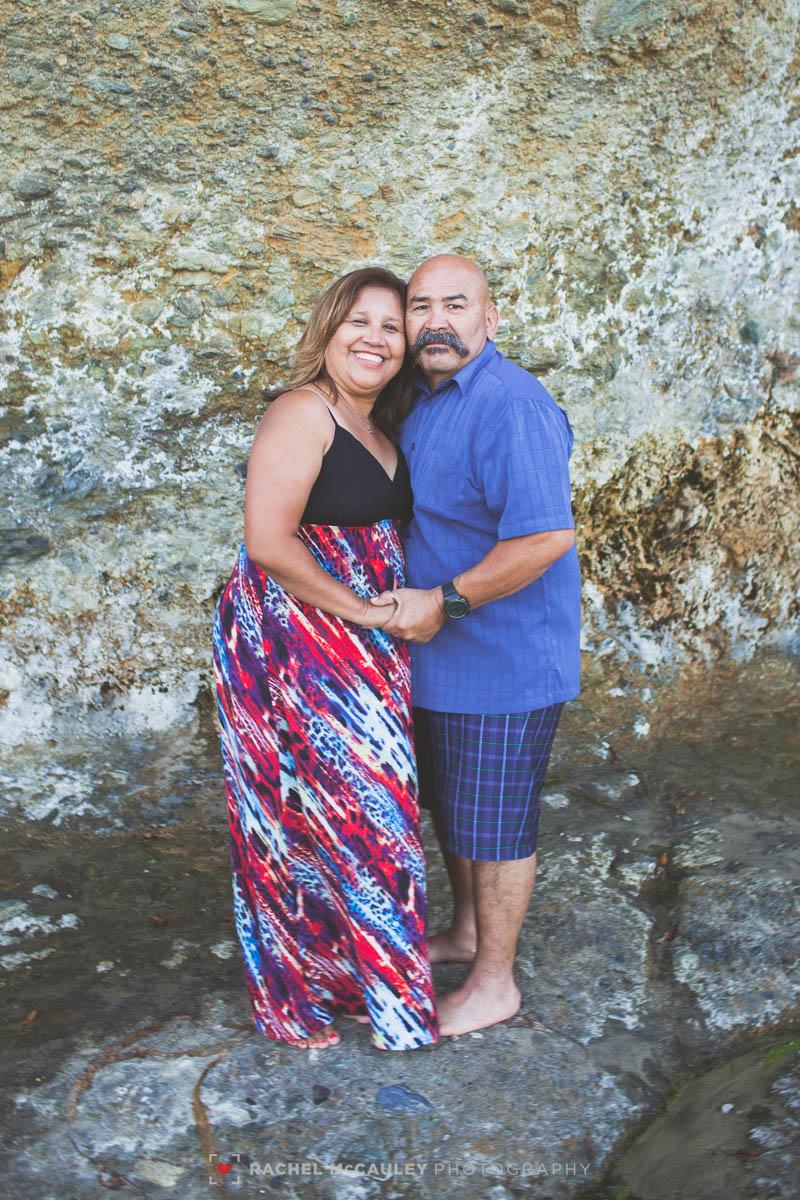 laguna beach family portraits-9155