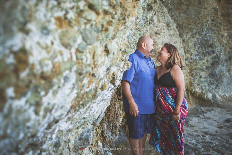 laguna beach family portraits-9174