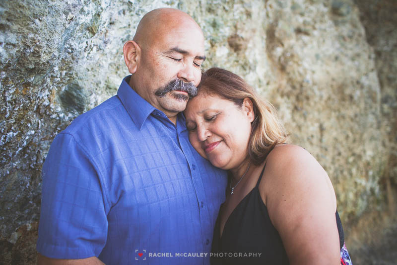 laguna beach family portraits-9182