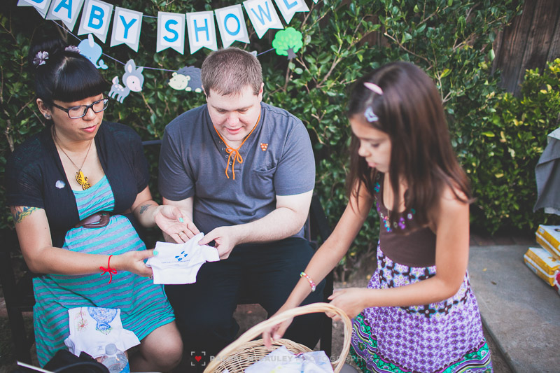 woodland creature baby shower photo-3488