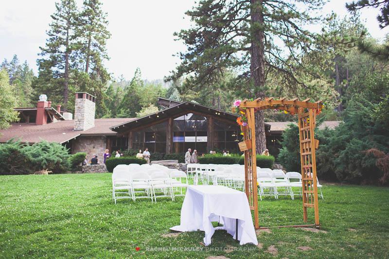 san moritz lodge crestline wedding photo-0036