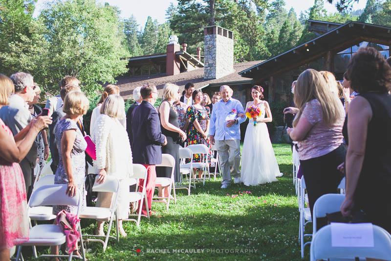 san moritz lodge crestline wedding photo-0133