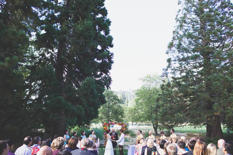 san moritz lodge crestline wedding photo-0148
