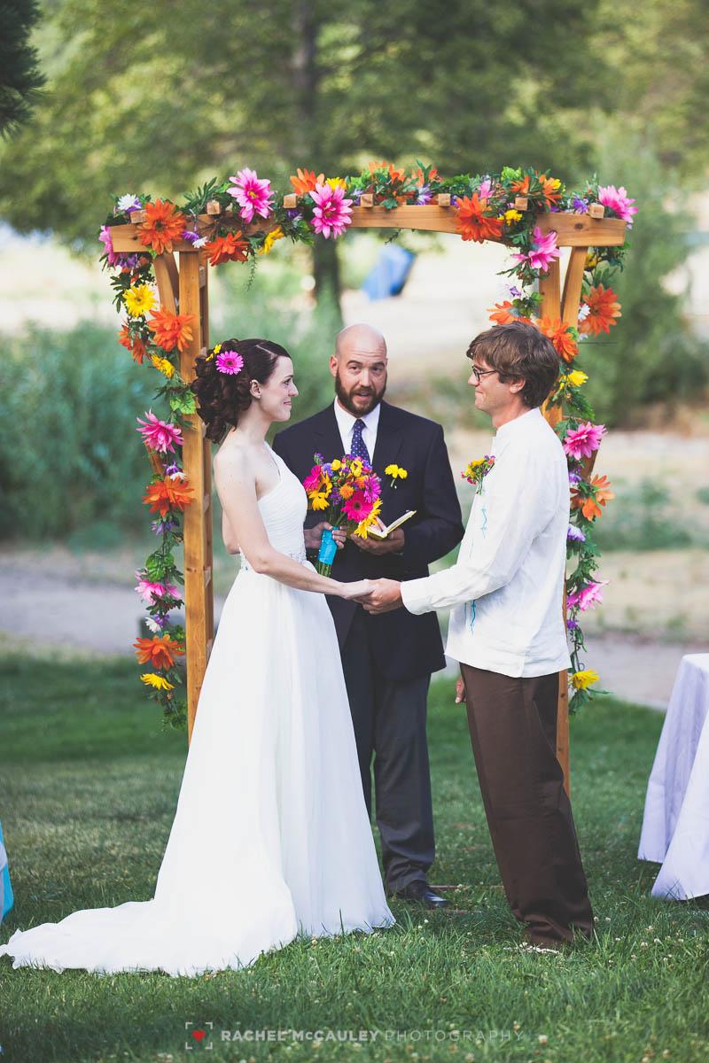 san moritz lodge crestline wedding photo-0158