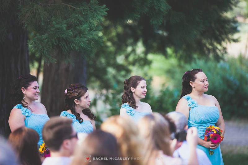 san moritz lodge crestline wedding photo-0162