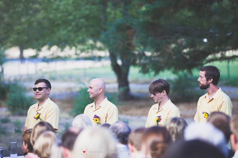 san moritz lodge crestline wedding photo-0164
