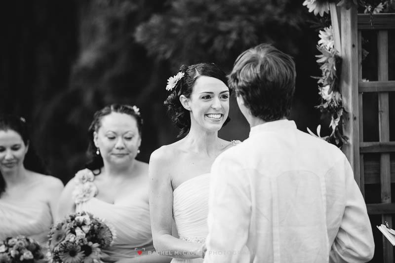 san moritz lodge crestline wedding photo-0207