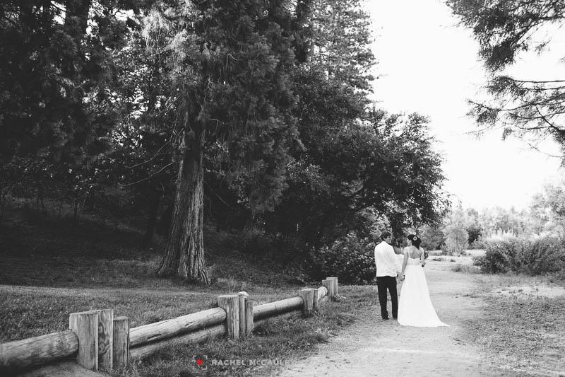 san moritz lodge crestline wedding photo-0274