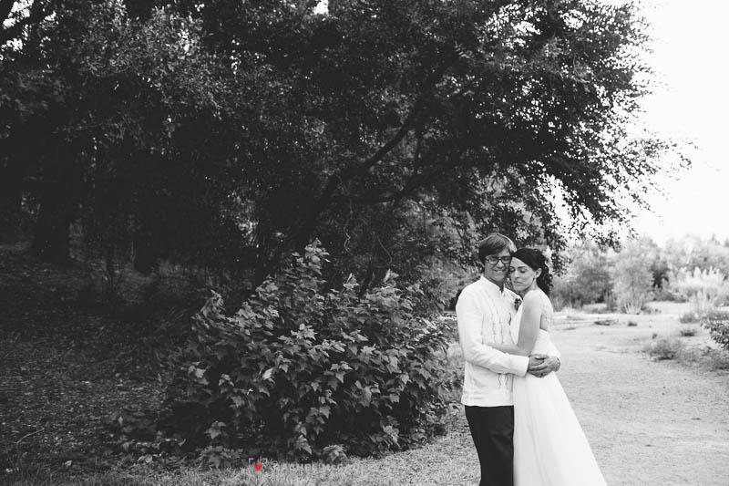san moritz lodge crestline wedding photo-0280