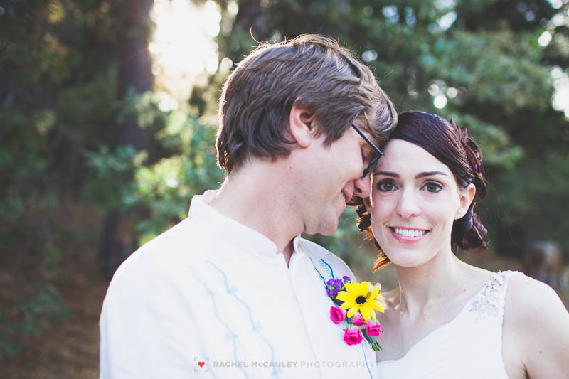 san moritz lodge crestline wedding photo-0336