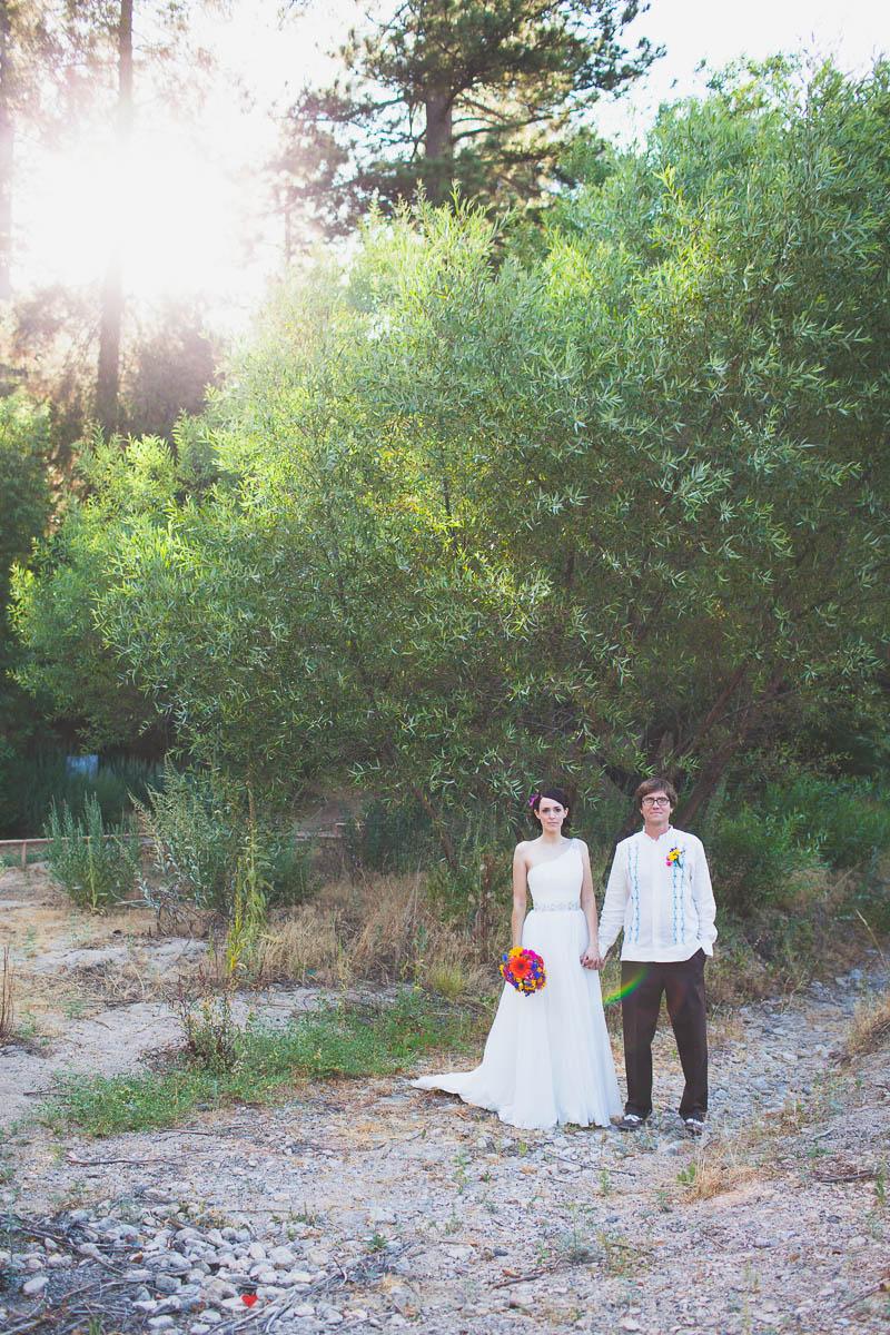 san moritz lodge crestline wedding photo-0349