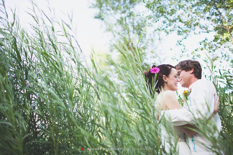 san moritz lodge crestline wedding photo-0368
