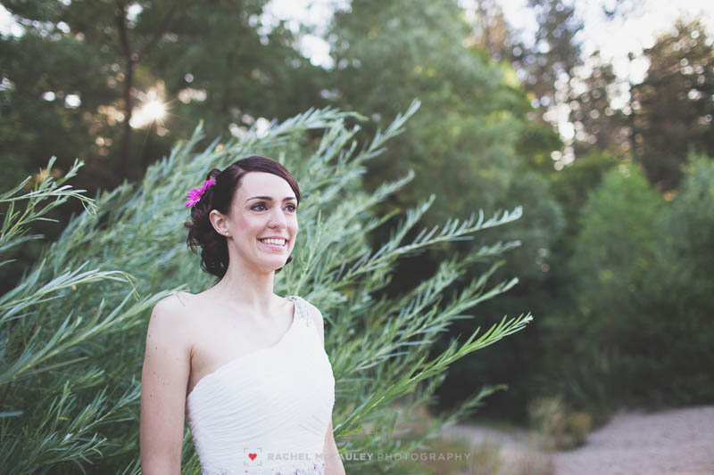 san moritz lodge crestline wedding photo-0424