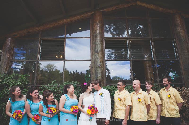 san moritz lodge crestline wedding photo-0836