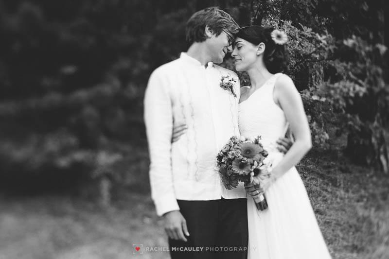 san moritz lodge crestline wedding photo-1027