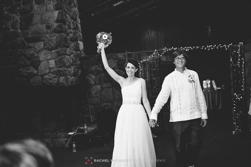 san moritz lodge crestline wedding photo-1087