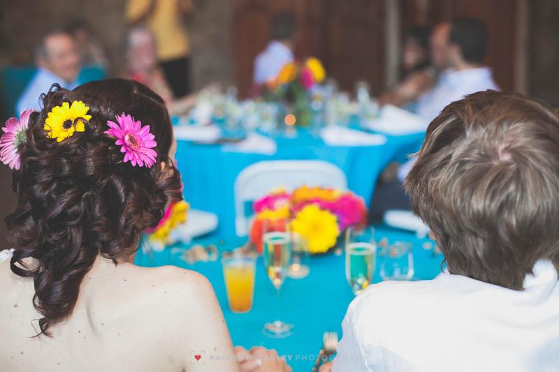 san moritz lodge crestline wedding photo-1219