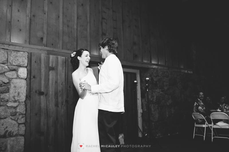 san moritz lodge crestline wedding photo-1242