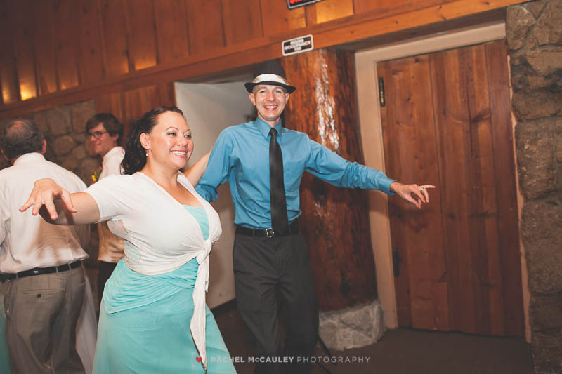 san moritz lodge crestline wedding photo-1264