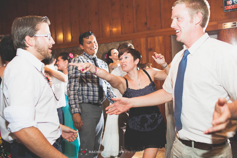 san moritz lodge crestline wedding photo-1259