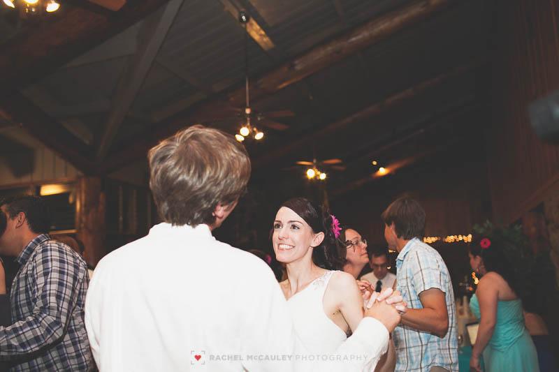 san moritz lodge crestline wedding photo-1278