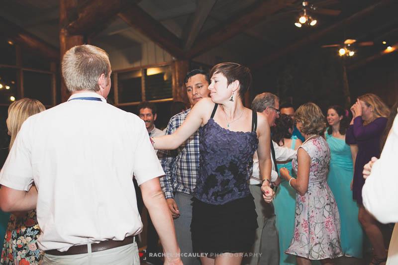 san moritz lodge crestline wedding photo-1277