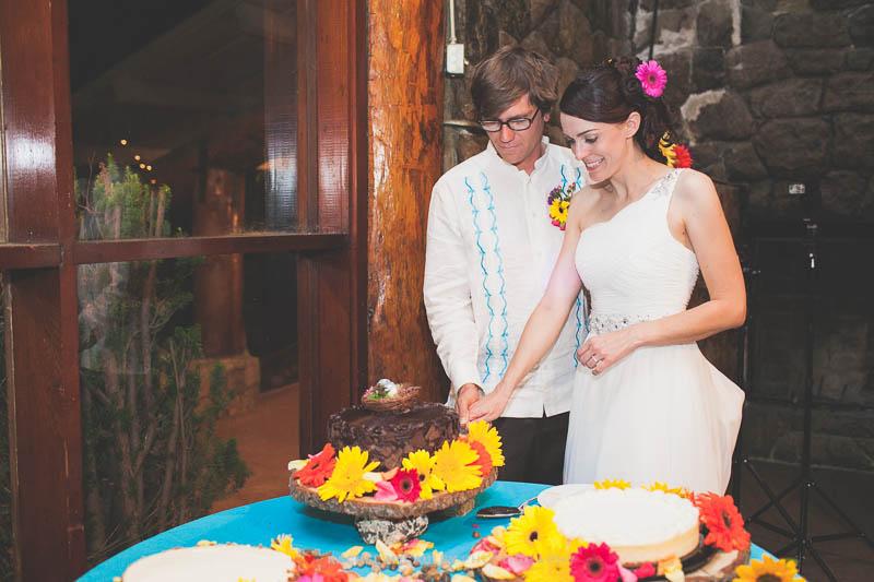 san moritz lodge crestline wedding photo-1293