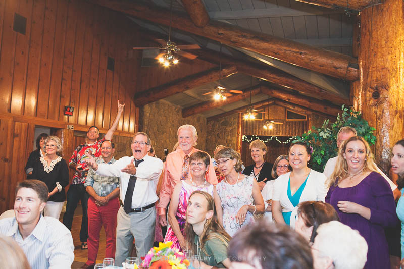 san moritz lodge crestline wedding photo-1315