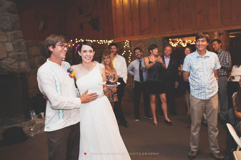 san moritz lodge crestline wedding photo-1321