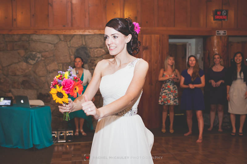 san moritz lodge crestline wedding photo-1324