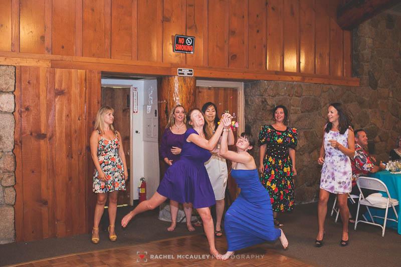 san moritz lodge crestline wedding photo-1328