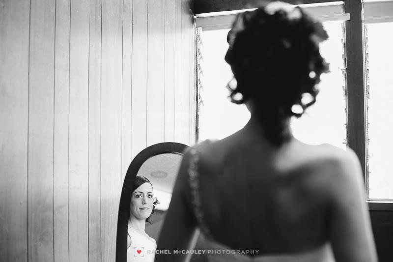 san moritz lodge crestline wedding photo-2497
