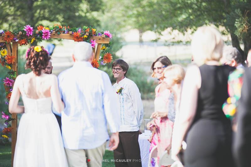 san moritz lodge crestline wedding photo-2687