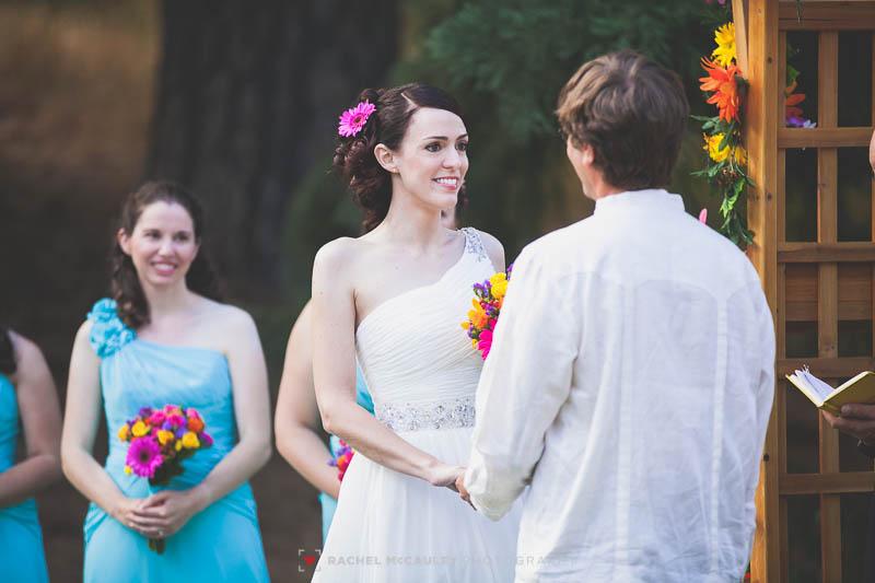 san moritz lodge crestline wedding photo-2699