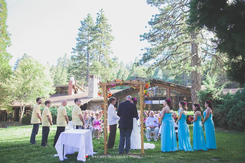 san moritz lodge crestline wedding photo-2709