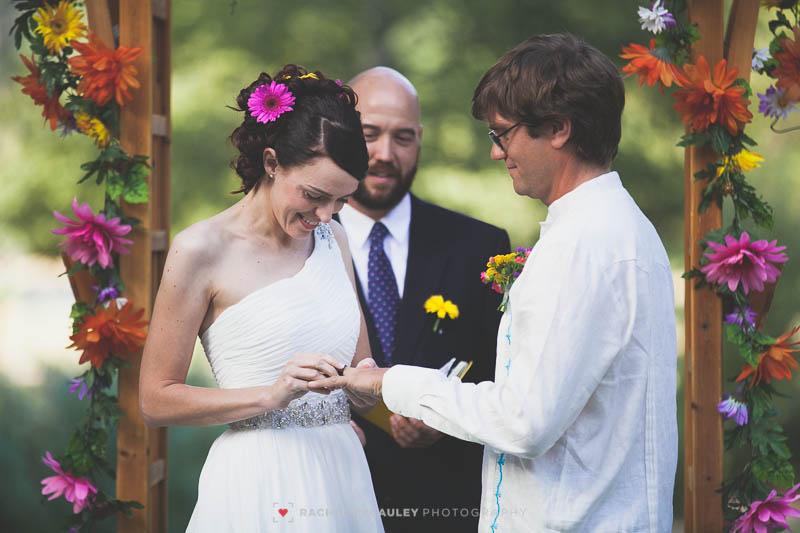 san moritz lodge crestline wedding photo-2724