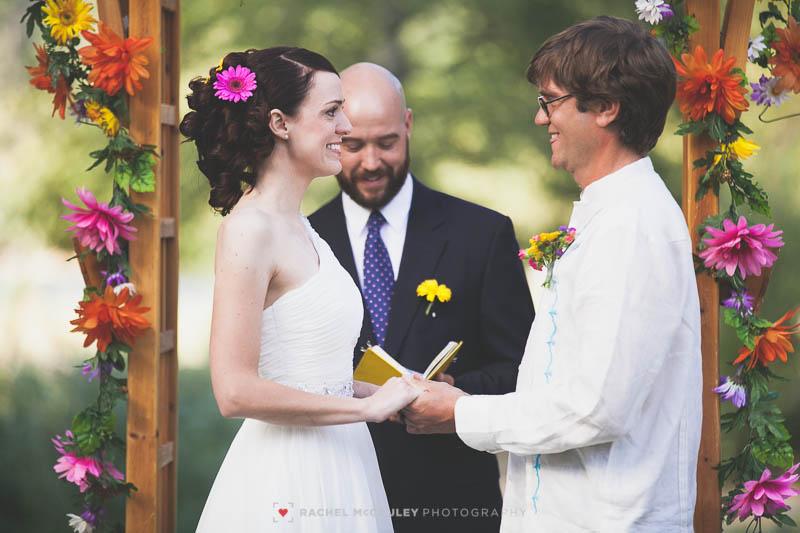 san moritz lodge crestline wedding photo-2734