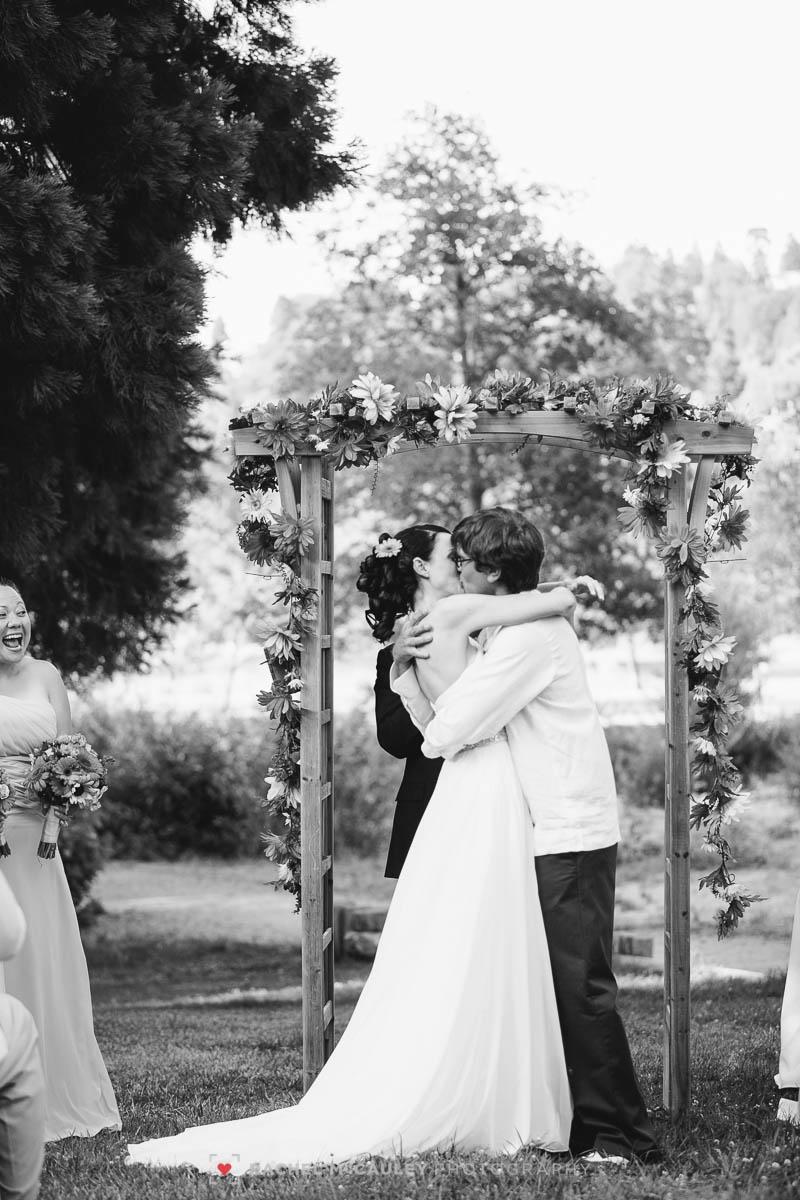 san moritz lodge crestline wedding photo-2738