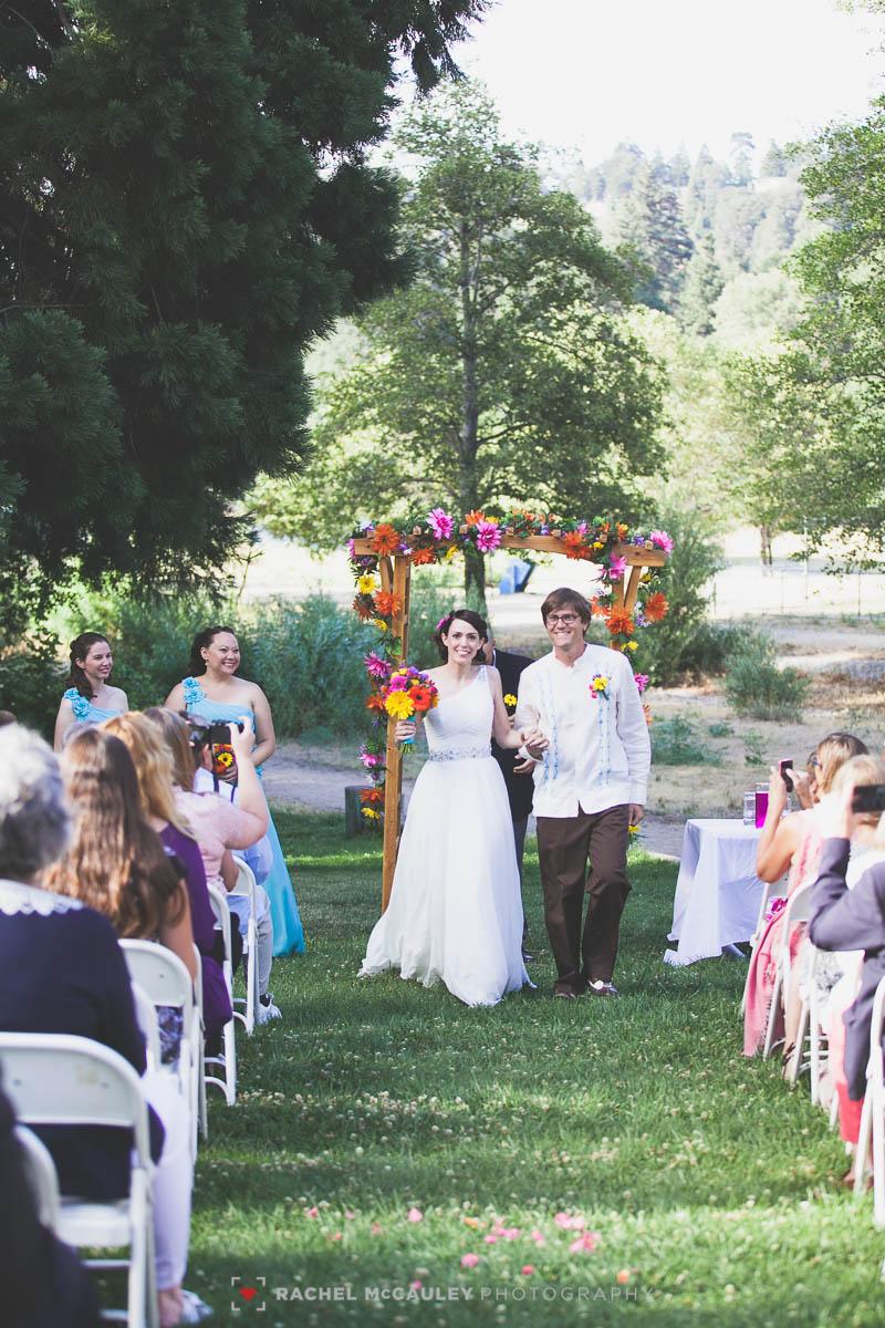 san moritz lodge crestline wedding photo-2752