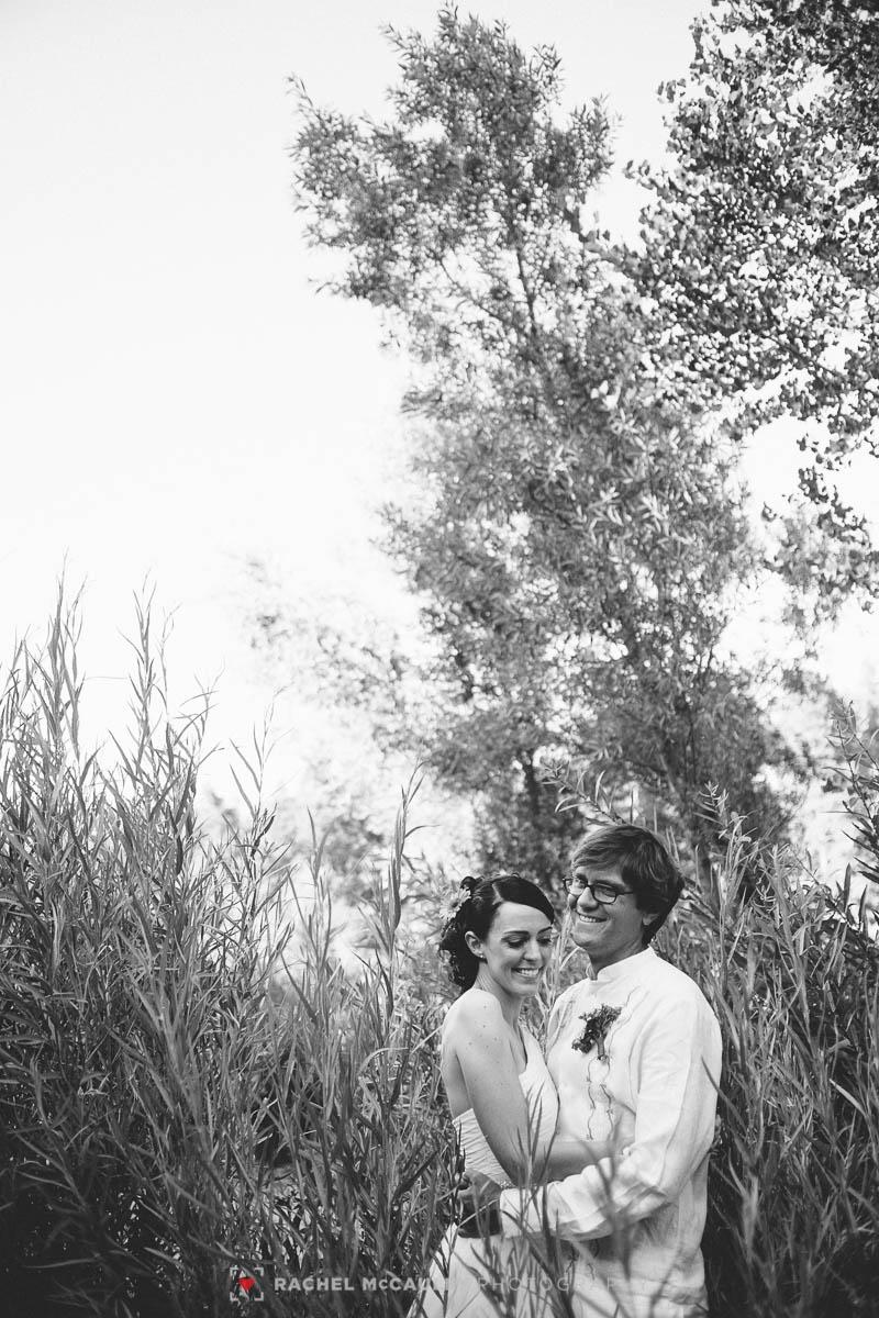san moritz lodge crestline wedding photo-2870