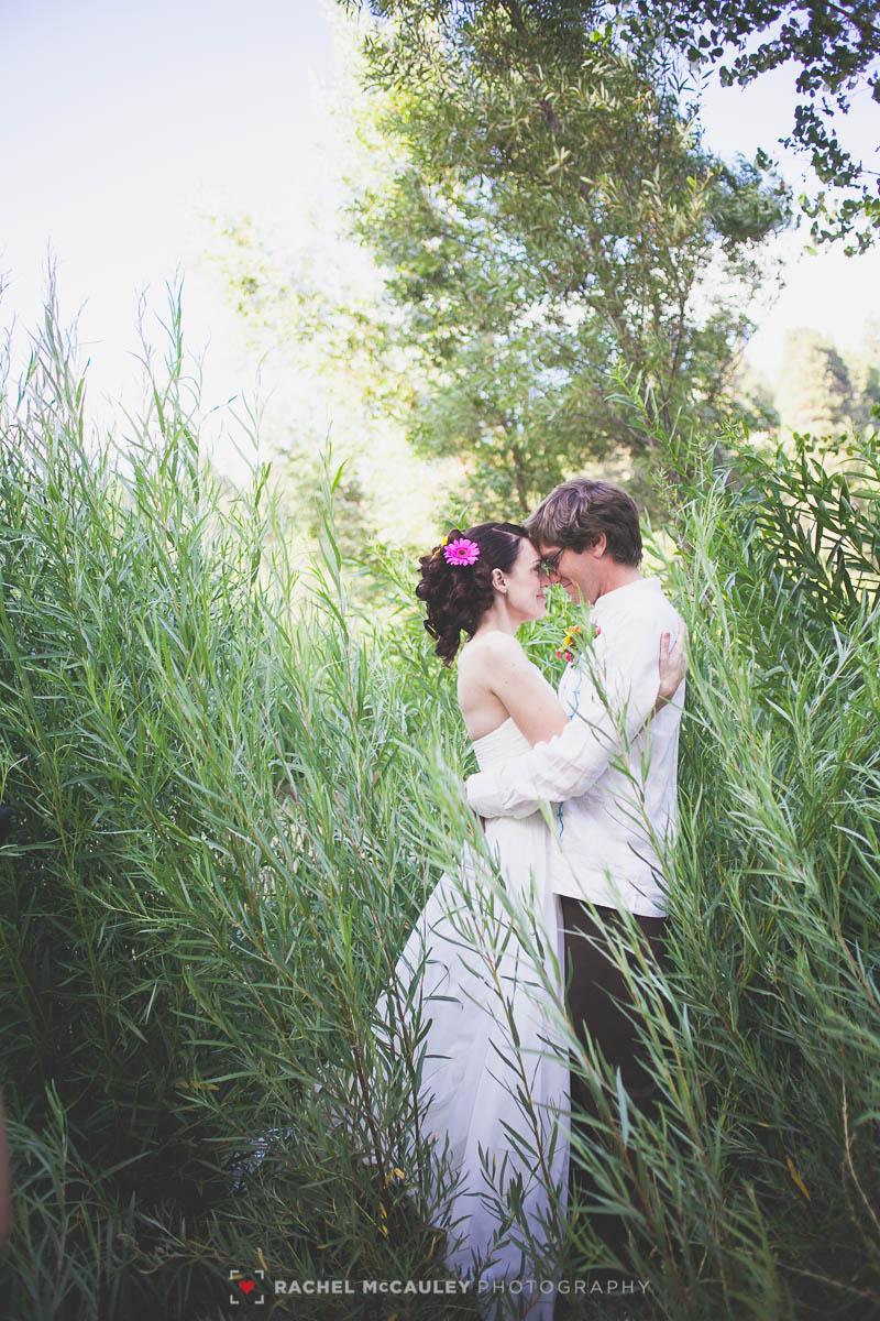 san moritz lodge crestline wedding photo-2877