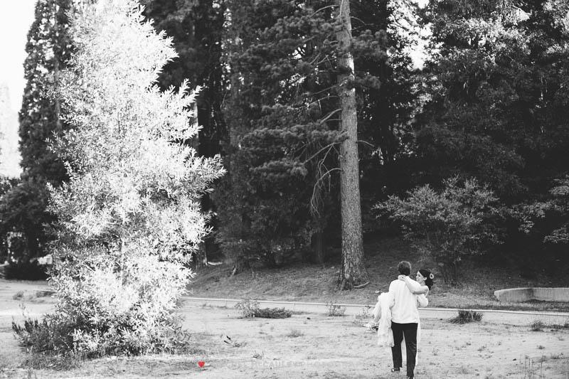 san moritz lodge crestline wedding photo-2930