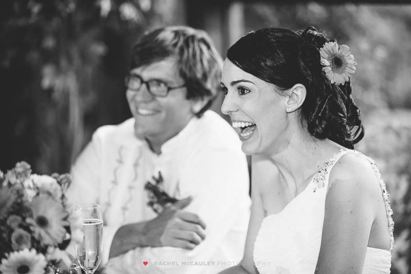 san moritz lodge crestline wedding photo-2991
