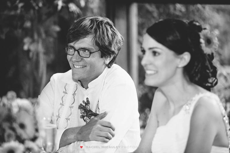 san moritz lodge crestline wedding photo-2992