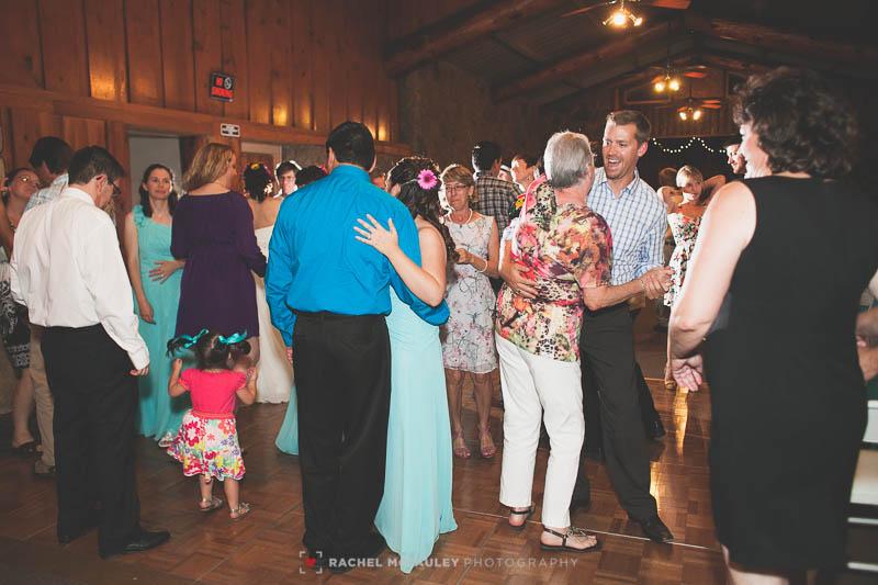 san moritz lodge crestline wedding photo-3045