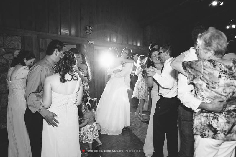 san moritz lodge crestline wedding photo-3039
